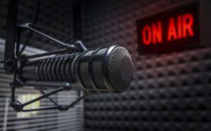 Le canzoni più ascoltate della settimana 6 – 13 agosto 2020: la conferma di Karaoke e Dorado in vetta