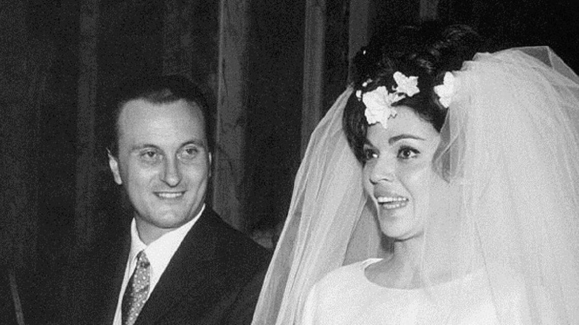 Chi è stato Tata Giacobetti? Curiosità e biografia dell'ex marito di Valeria Fabrizi