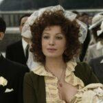 Teresa la ladra: trama, cast e curiosità sulla commedia del 1973