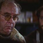 """Muore l'attore """"burbero"""" Wilford Brimley, noto per i ruoli ne La Cosa e in Cocoon"""