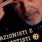 """Vasco Rossi contro i negazionisti del coronavirus: """"Fo**etevi da soli"""""""