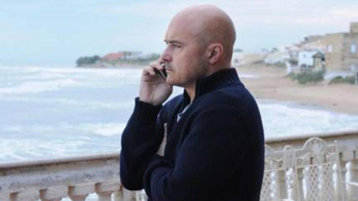Nuovi episodi del Commissario Montalbano? Zingaretti nutre qualche dubbio
