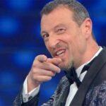 """Sanremo 2021, Stefano Coletta smentisce Amadeus: """"Si farà"""""""