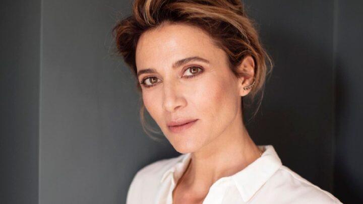 Chi è Anna Foglietta, la madrina del festival del Cinema di Venezia 2020