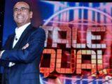 Tale e Quale Show 2020: cast e giuria, tutto quello che c'è da sapere