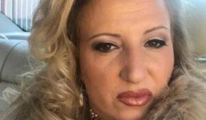 Chi è Carmela Schettino, proprietaria de La Contadina e protagonista della terza puntata di Boss in Incognito