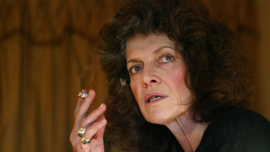 Cathy Smith, l'assassina di John Belushi, muore a 73 anni