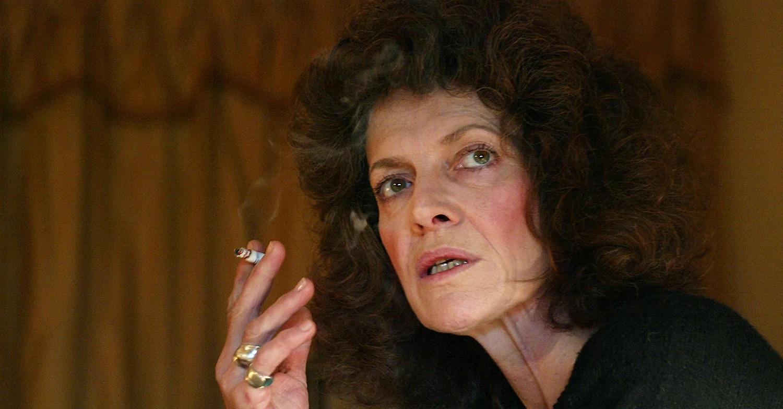 Cathy Smith, la donna che uccise John Belushi