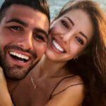 Clarissa Marchese e Federico Gregucci tornano in Italia: ecco perché hanno lasciato Miami