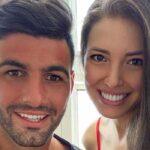 Clarissa Marchese e Federico Gregucci lasciano Miami e tornano in Italia: la coppia si trasferisce a Firenze