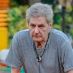 Grande Fratello Vip, Fausto Leali verrà squalificato? Il gossip