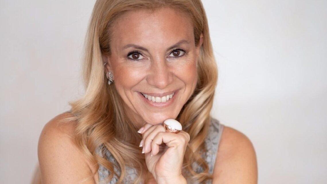 Chi è Francesca Ossani, presidente di Crik Crok e protagonista della prima puntata di Boss in Incognito?