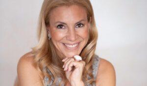 Francesca Ossani |  imprenditrice e titolare di Crik Crok