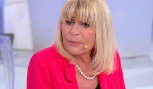 Uomini e Donne, oggi: Gemma spera in una riconciliazione con Maurizio, la dama è delusa
