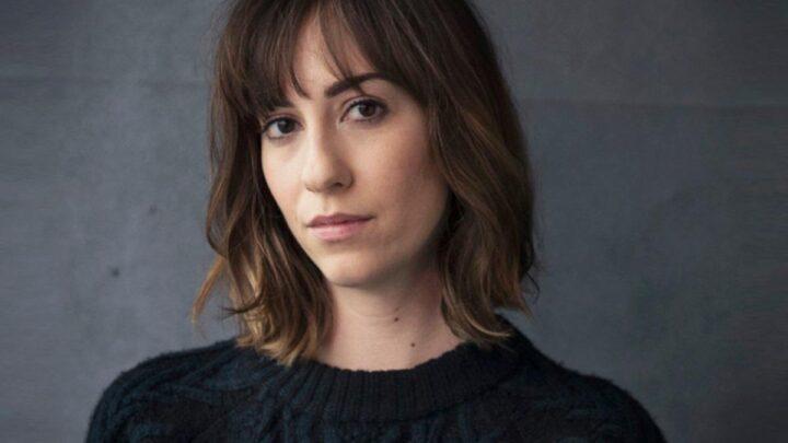 Chi è Gia Coppola? L'attrice e regista presenta Mainstream al Festival del Cinema di Venezia