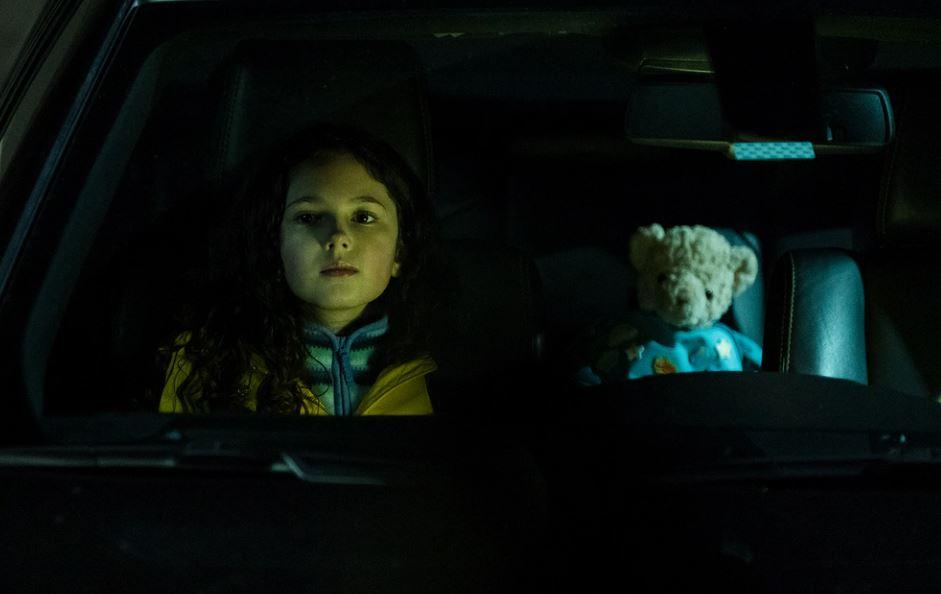 Il crudele volto dell'inganno: trama e curiosità del thriller canadese del 2019