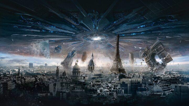 Independence Day 3 e 4, quando usciranno? Cosa si sa dei sequel del franchise?