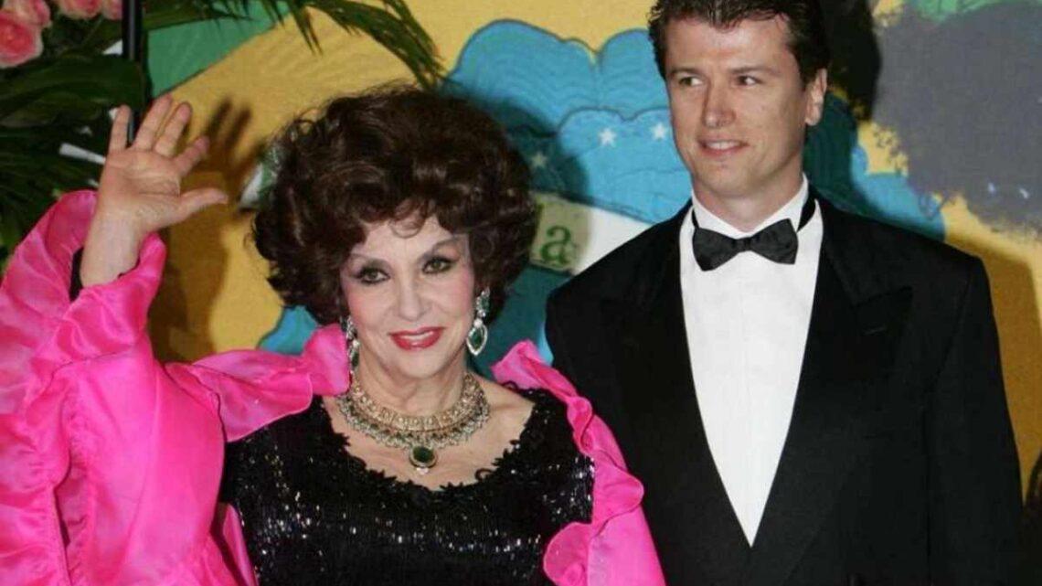 Chi è Javier Rigau, l'ex marito di Gina Lollobrigida?