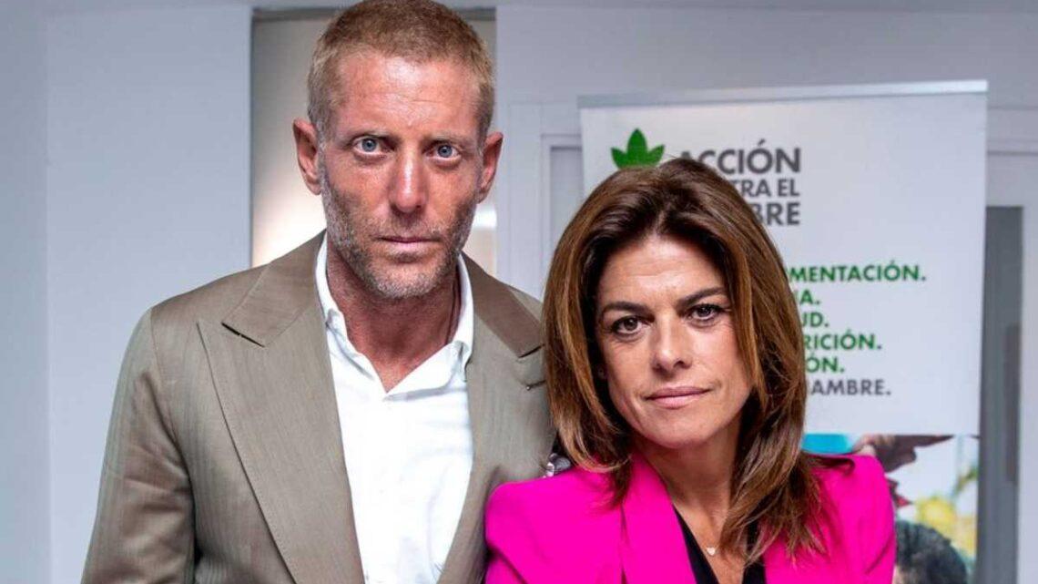 Chi è Joana Lemos, la nuova fidanzata di Lapo Elkann?