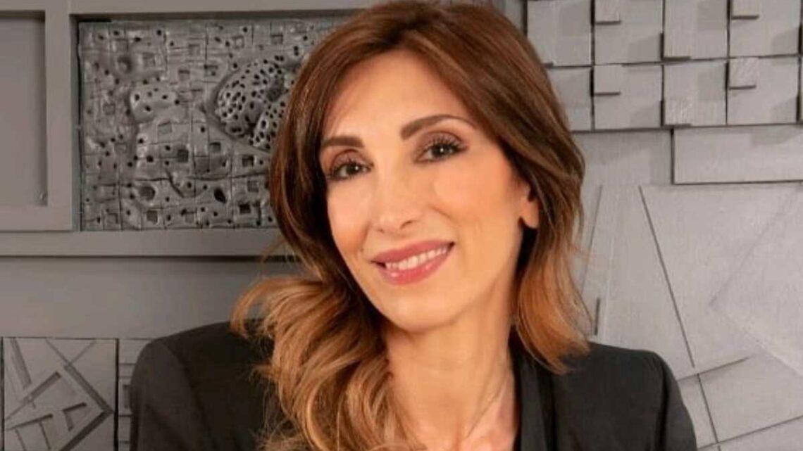 Chi è Laura Tecce? Biografia e carriera della conduttrice di Second Life