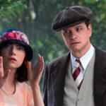 Magic in the Moonlight: trama e curiosità sul film di Woody Allen del 2014