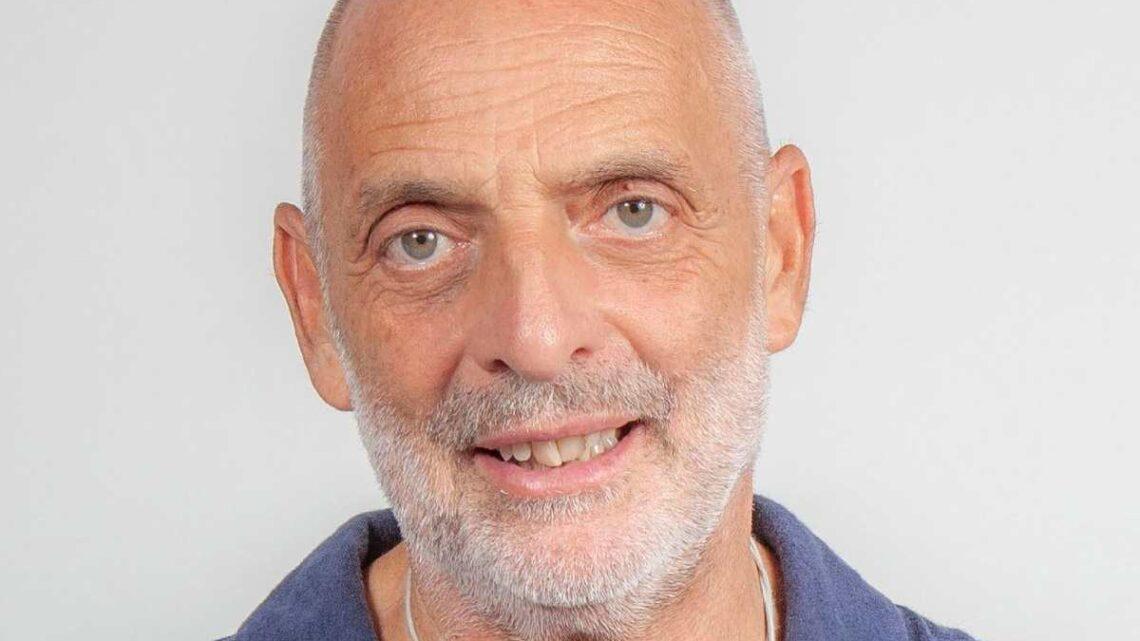 Paolo Brosio, ingresso saltato al Grande Fratello Vip: il motivo