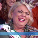 Chi è Rossella Erra, l'amata opinionista di Vieni da me?