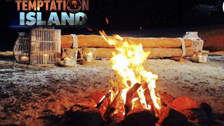 Temptation Island Nip, slitterebbe al 16 settembre a causa di un tradimento