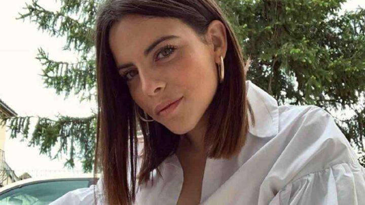 Chi è Selene Querulo, la corteggiatrice di Uomini e Donne?