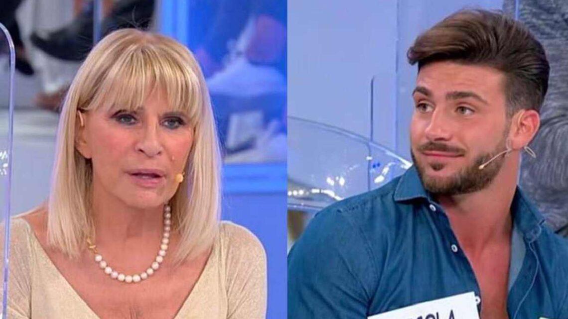 Uomini e Donne, oggi: Nicola chiude con Veronica e balla con Gemma, Davide attacca Gianluca