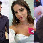 Uomini e Donne, oggi: nuove accuse per Jessica, Selene tra Davide e Nicola