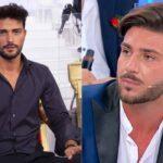 Uomini e Donne, oggi: Davide preferisce Beatrice? Nicola Vivarelli dimentica Gemma con Veronica