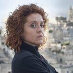 Chi è Vanessa Scalera, la Imma Tataranni della serie tv Rai: curiosità e biografia