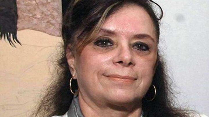 Chi è Victoria DiGiorgio, la moglie di John Gotti?