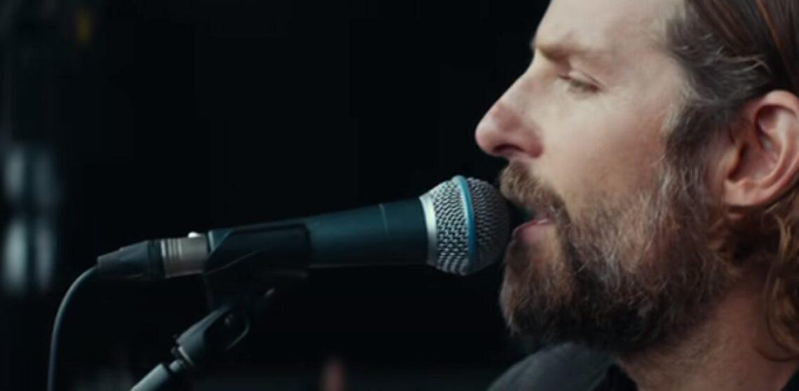 A star is born: trama e curiosità sul film di e con Bradley Cooper