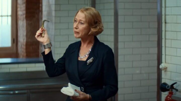 Amore, cucina e curry, trama e curiosità sulla commedia del 2014