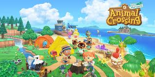"""Animal Crossing: New Horizons, """"dolcetto o scherzetto"""" con l'aggiornamento di Halloween"""