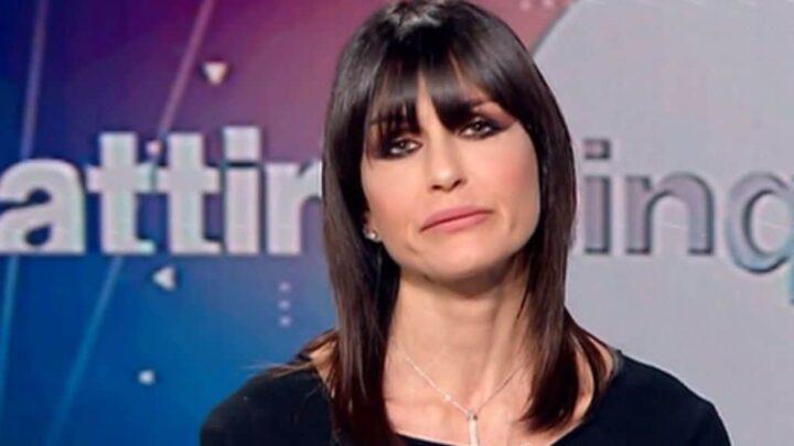 Tamponi solo se residenti, l'odissea dei figli di Arianna David rientrati dalla Sardegna. Il racconto dell'ex Miss Italia