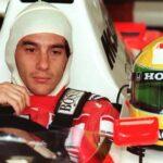 La vita di Ayrton Senna: Netflix annuncia la prima serie TV dedicata all'indimenticabile pilota brasiliano