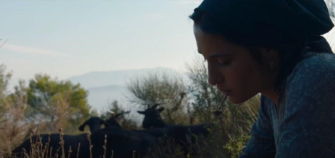 Capri Revolution, trama e curiosità del film drammatico del 2018