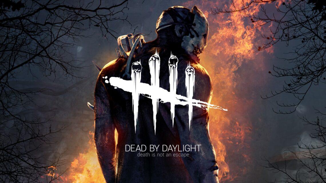 Dead by Daylight, aggiornamento gratuito a PS5 e Series X e aggiornamento grafico