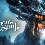 Demon's Souls, il primo gameplay dell'esclusiva PS5 - VIDEO