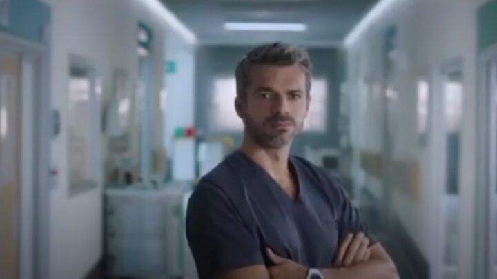 DOC – Nelle tue mani: quando arriverà la seconda stagione?