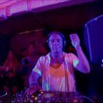 Muore Erick Morillo, dj icona della musica house: trovato senza vita nella sua casa di Miami Beach