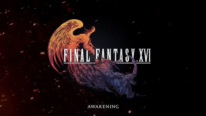 Final Fantasy XVI uscirà e sarà un'esclusiva PlayStation 5 – VIDEO