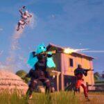 In arrivo il ray-tracing per la versione PC di Fortnite, l'annuncio di Nvidia