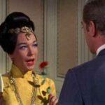 Gambit - Grande furto al Semiramis: trama e curiosità sul film del 1966