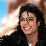 Da Michael Jackson a Elvis Presley, le star che guadagnano più soldi ora che in vita