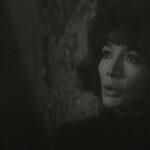 Muore a 93 anni Juliette Greco, icona della musica francese nota anche per aver recitato nello sceneggiato Belfagor