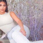 Divorzio tra Kim Kardashian e Kanye West? L'ipotesi dei tabloid